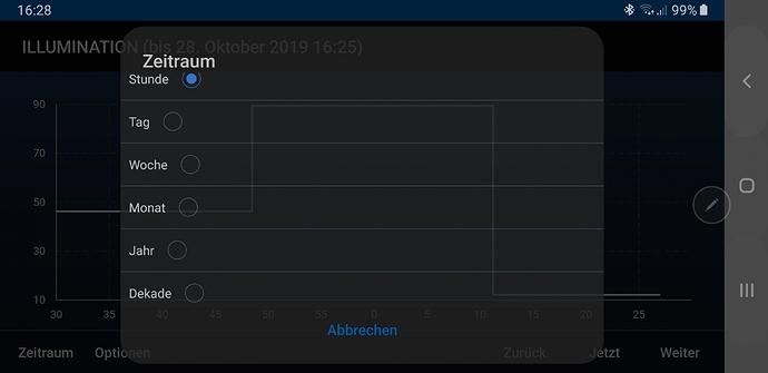 Screenshot_20191028-162853_IP-Symcon.jpg