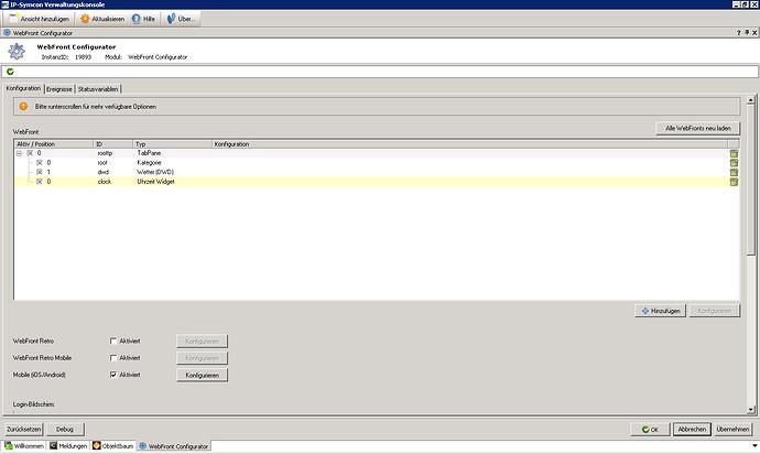 WebFrontConfigurator1.png