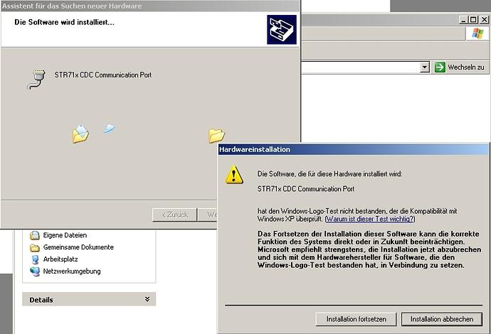 STR71x CDC Communication Port.jpg