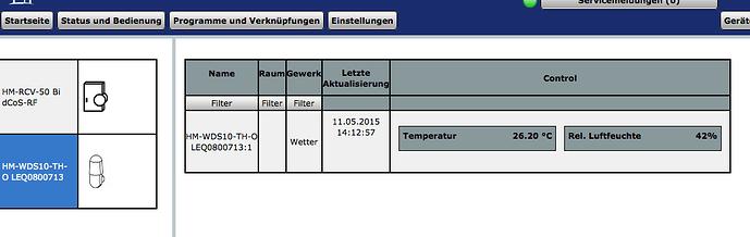 Bildschirmfoto 2015-05-11 um 14.16.19.png