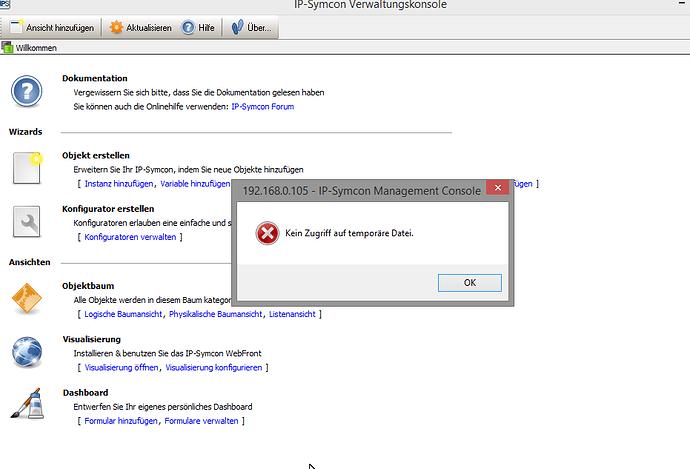 ScreenShot 001 crashcorn3 ( 192.168.0.105 ) - service mode .png