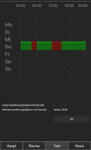 Screenshot_2016-06-22-13-51-46.png