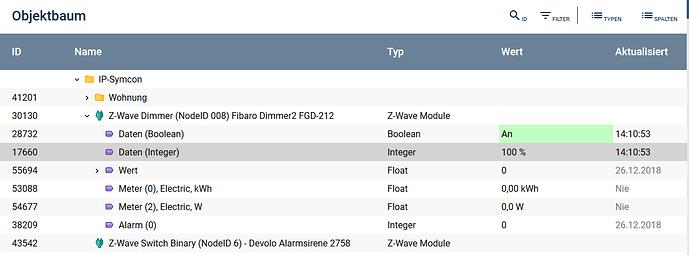 Fibaro-Dimmer2-01.PNG