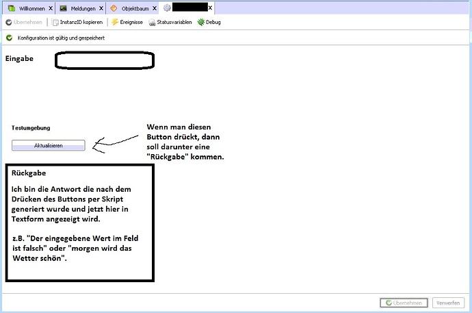 ips_wunsch_rueckgabe-als-text-in-modulinstanz.jpg