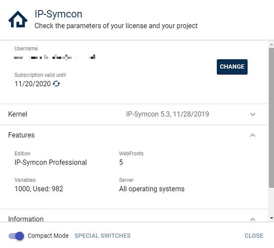 License_Symcon5.3.png