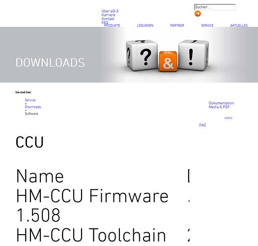Software - eQ-3_2012-12-01_12-04-20.png