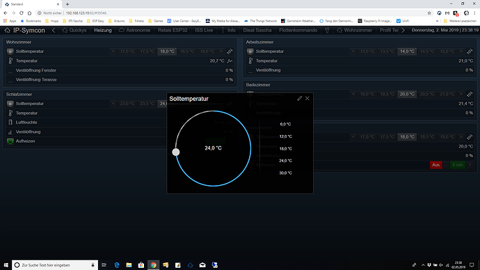 Screenshot 2019-05-02 23.38.20.png