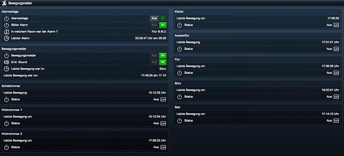 Bildschirmfoto 2012-10-17 um 18.30.56.jpg