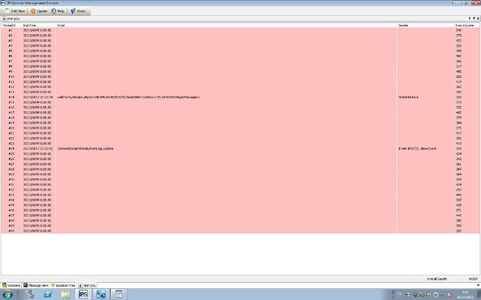 IPS Screen.jpg