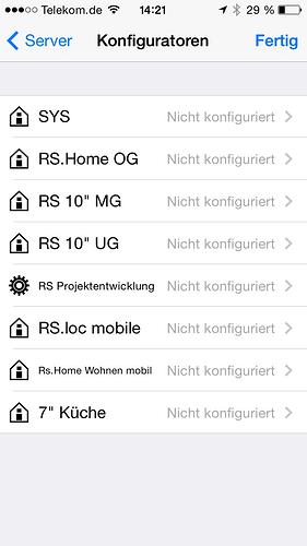 IPS Remote-Zugriff ohne Authentifizierung.png
