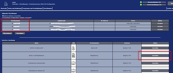 LAN-Adapter.png