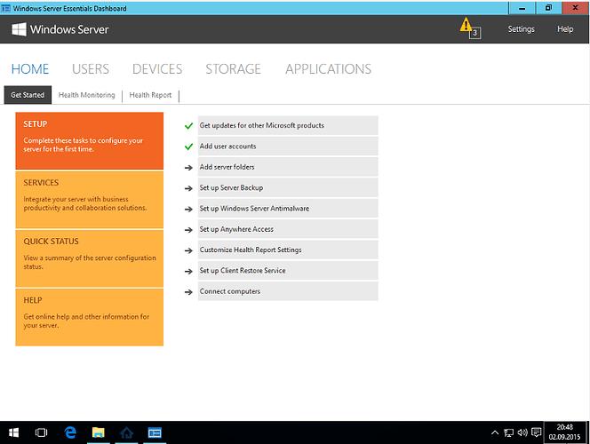 Server_dashboard.png