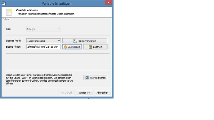 Screenshot Variable.jpg