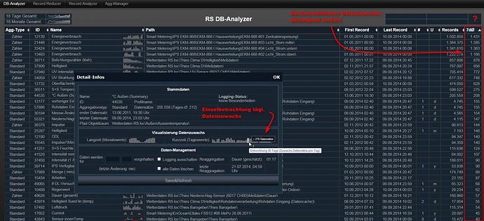 RS DB Analyzer Beispiel.jpg
