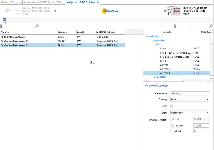 2016-07-06 14_14_03-Testumgebung Software - VMware Workstation.png