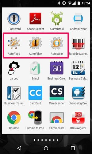Apps auf dem Smartphone.jpg