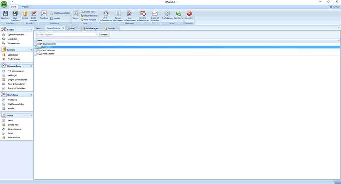 IPS-Fenster.jpg