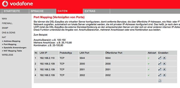 Bildschirmfoto 2015-05-11 um 11.20.44.png