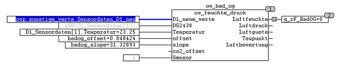 D1_2.jpg