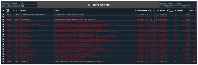 RS.net_DB_RecordAnalyzer_2014.10.16 15h44_#001.jpg