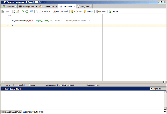 2017-03-04 22_46_51-IP-Symcon Management Console [My Server].png