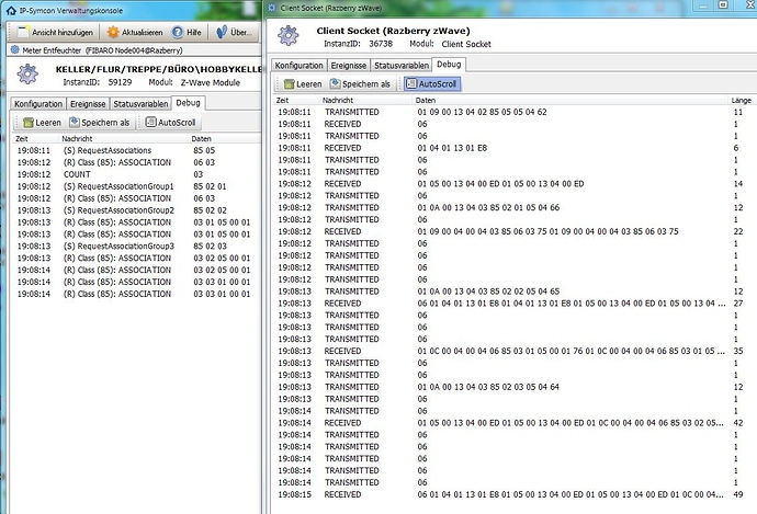 2015-07-15 19_09_00-Client Socket (Razberry zWave auf Pi B+ Linux4.0.7plus).jpg