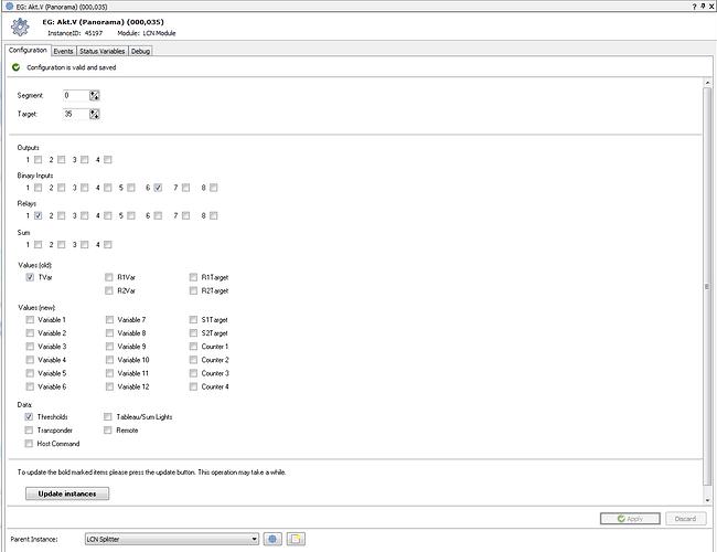 IPS-Konfigurator_LCN-Instanz-Mod35.PNG