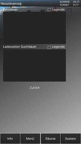 screenshotiphone.jpg