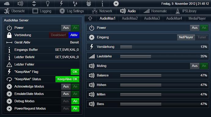 AudioMax_Server.png