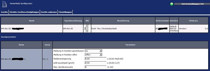 hm_webconfig_tuerkontakt.JPG