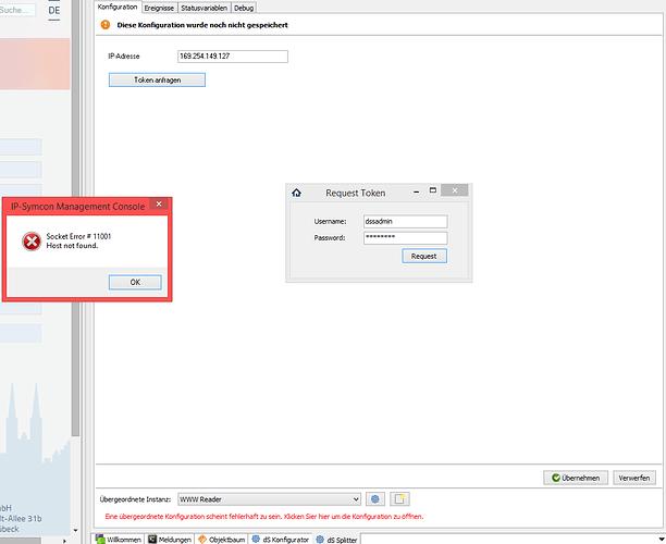 Screenshot 2015-06-19 12.58.54 - Kopie.png