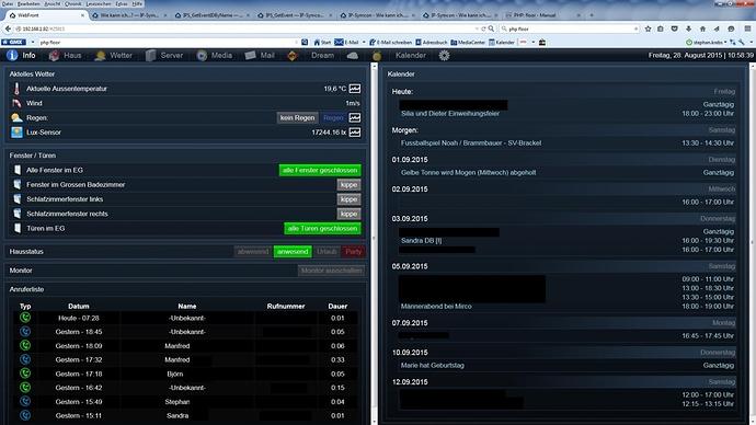 Info_Webfront.jpg