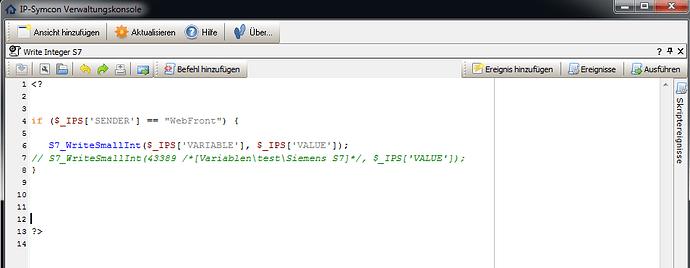 2015-07-23 05_18_47-Windows 7 Test Software - VMware Workstation.png