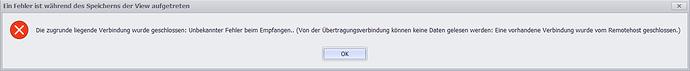 ips_error.jpg