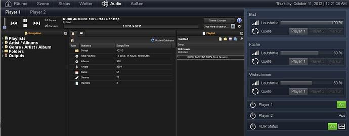 IPS_Audio.jpeg