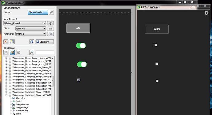 ipsview_switch-checkbox_fehler.png