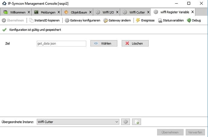 3_wiffi_registervariable.jpg