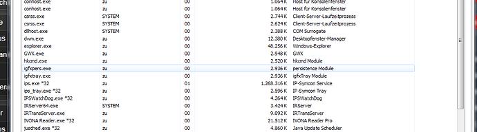 Memory IPS.PNG