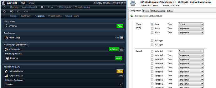 IPS_WF_Darstellung_TVAR-Counter_v2.PNG