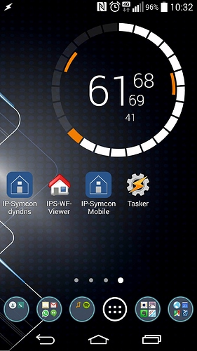 IPS_android_widget.jpg