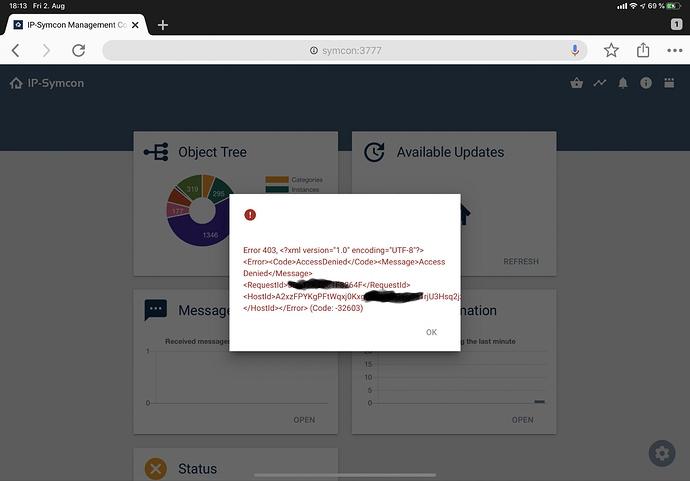 Screenshot 2019-08-02 at 18.13.06.jpg