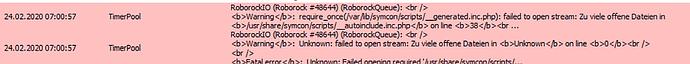 offene_Dateien0_klein.PNG