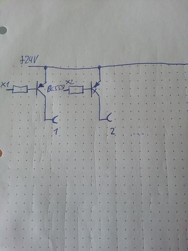 Schaltplan_2.jpg