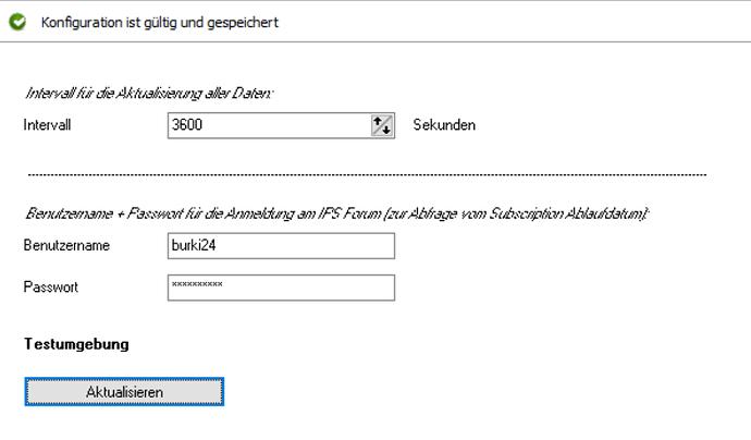 IPS-Info.PNG