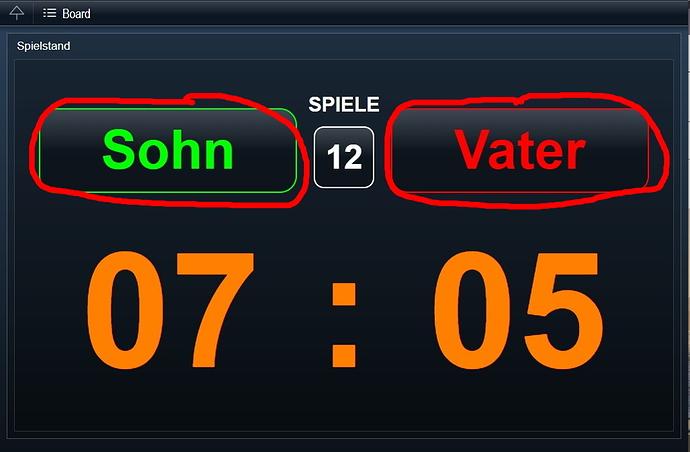 Scoreboard_Winner.jpg