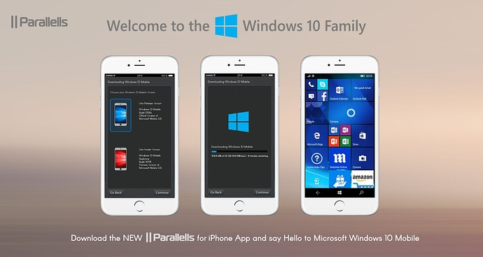 Parallels for iPhone Preview Beta.jpg