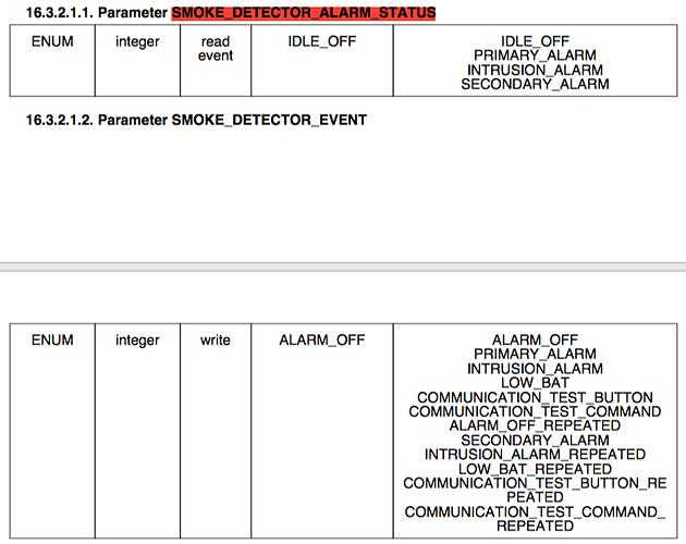 HM-IP-Rauchmelder_3.png