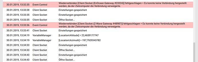 LAN-Gateway-Fault-RebootPC-03.png