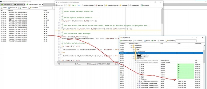 ips_255_problem.jpg