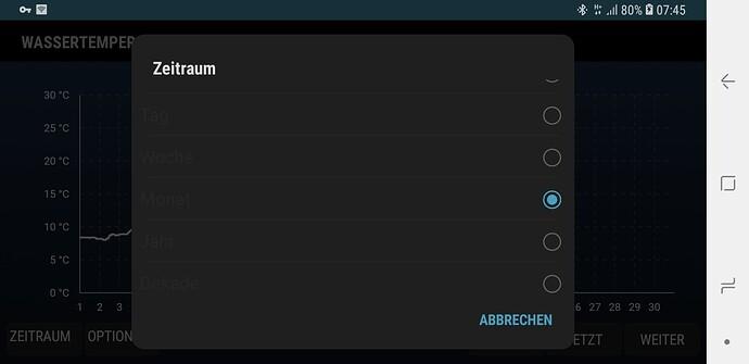 Screenshot_20180421-074505_IP-Symcon[1].jpg